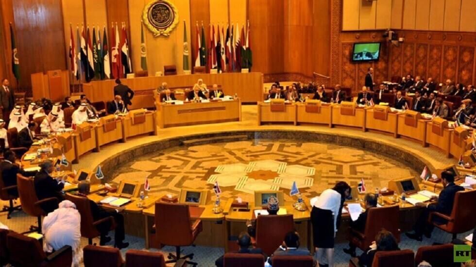الجامعة العربية توافق على مقترح عراقي بشأن النازحين