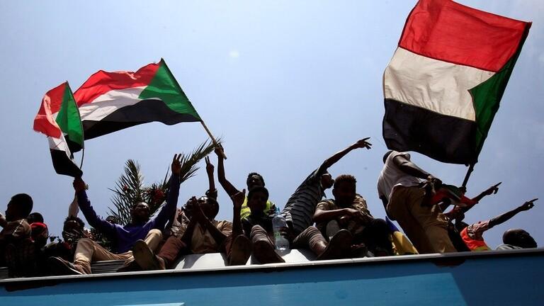 وسائل إعلام: ترشيح امرأة لمنصب وزير الخارجية في السودان
