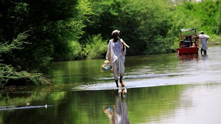 نقابة أطباء السودان تحذر من كارثة وتدق ناقوس الخطر