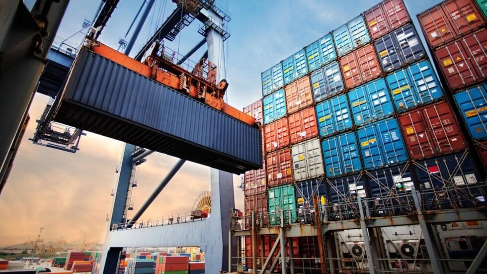شظايا حروب ترامب التجارية تصيب سيئول وصادراتها