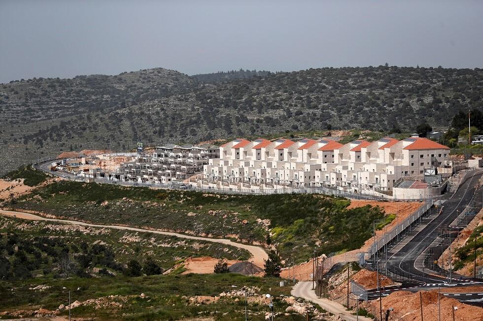 نائبة أمريكية: الضفة الغربية كما مرتفعات الجولان أراض إسرائيلية