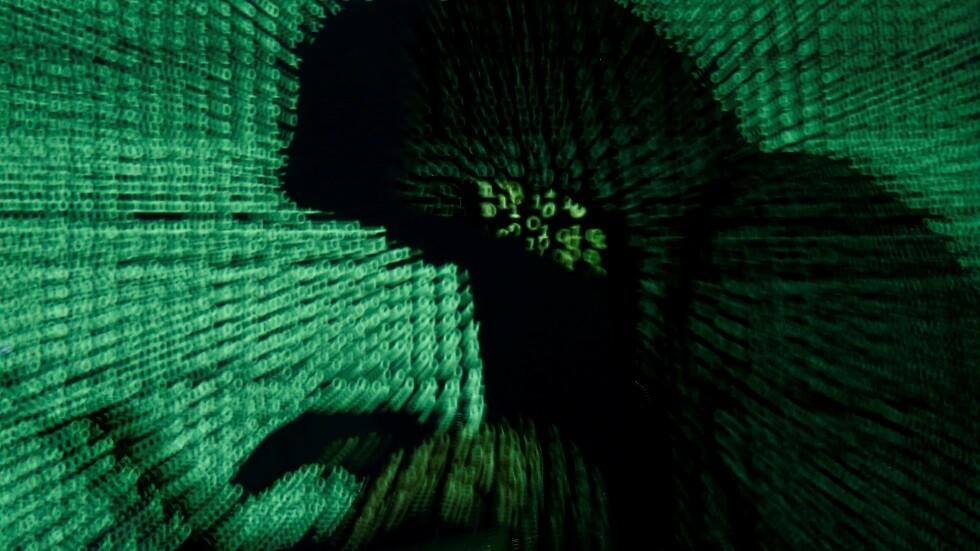 بيونغ يانغ تنفي جمعها ملياري دولار من هجمات إلكترونية على البنوك