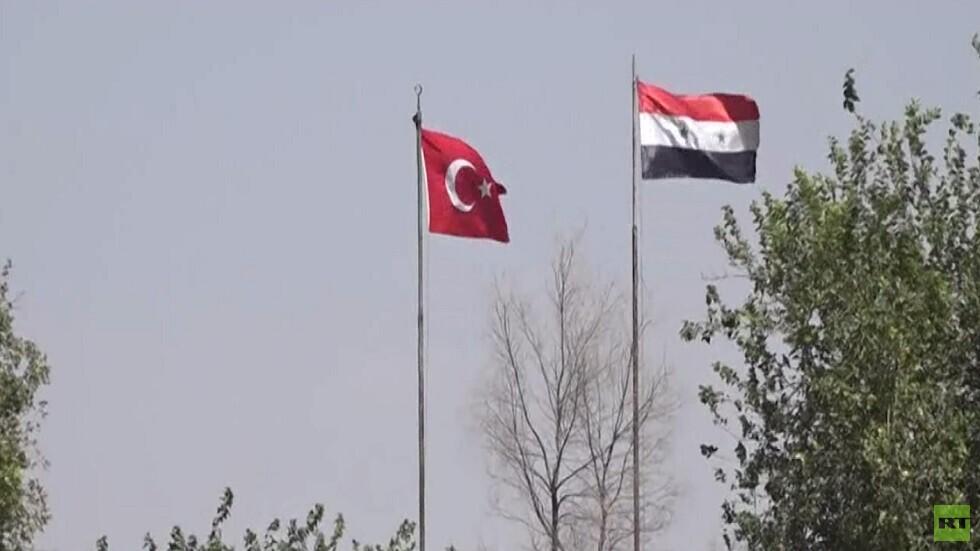 أصداء تصريحات أردوغان بشمال شرق سوريا