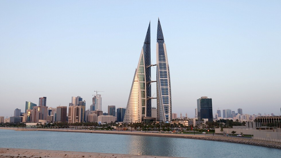البحرين تدعو مواطنيها لمغادرة لبنان نظرا لتطورات الأوضاع الأمنية