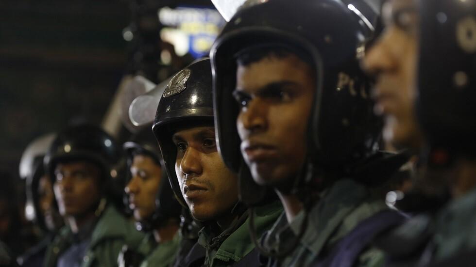 شرطة بنغلاديش تقتل مشتبها به رابعا من الروهينغا