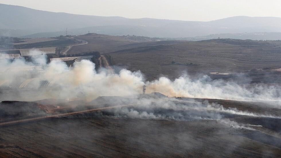 صحيفة إسرائيلية: نصر الله ونتنياهو سعيدان واحد في بيروت والآخر في القدس