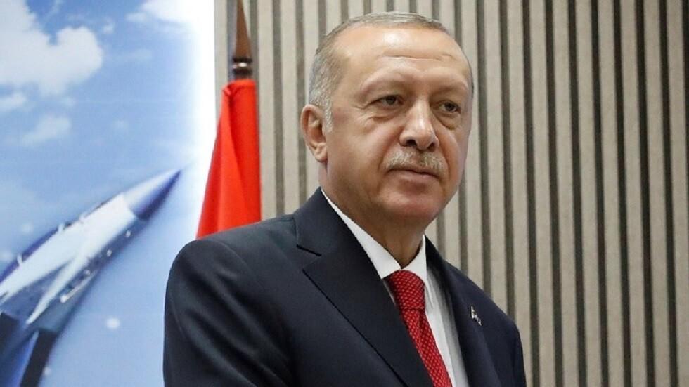 النزعة الثأرية التركية. أردوغان يبني إمبراطورية عثمانية جديدة