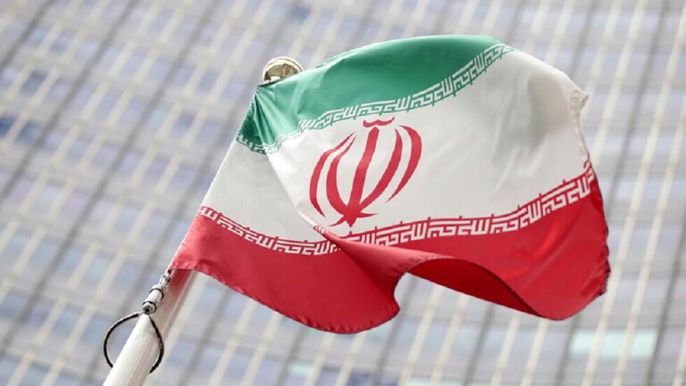 إيران تتطلع إلى الانضمام إلى الاتحاد الاقتصادي الأوراسي