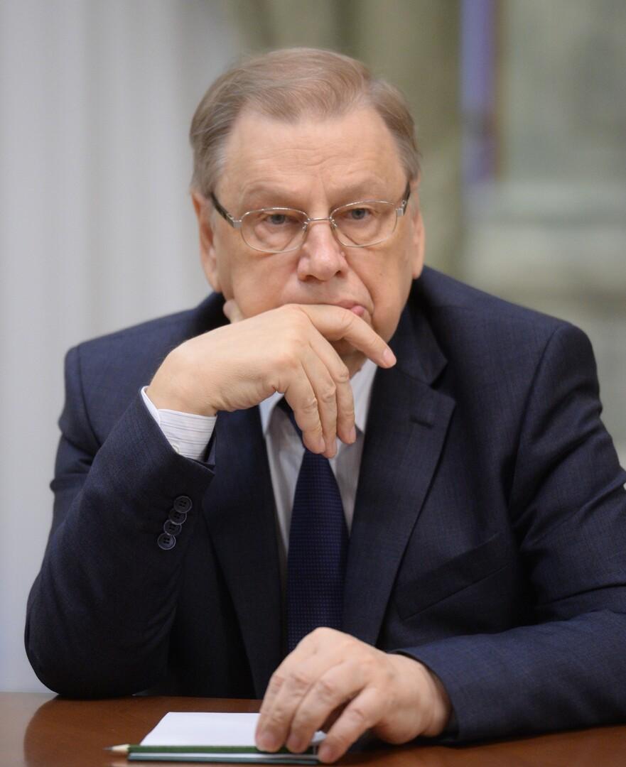 باحث مصري لـRT: وفاة السفير الروسي في مصر خسارة كبيرة للعلاقات المصرية الروسية