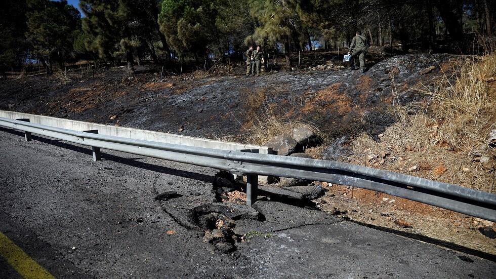 مصدر أمني إسرائيلي: نووي إيران أكبر تهديد لإسرائيل بعد صواريخ حزب الله الدقيقة