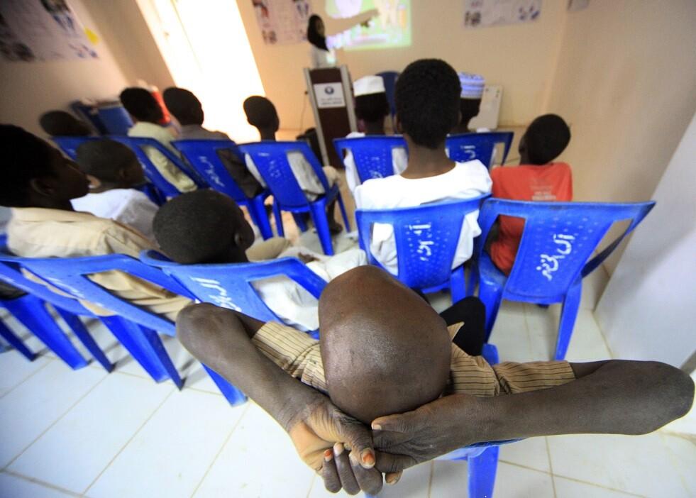 السودان: مساع لتجنيب الطلاب انعكاسات خلافات السياسة بعد خلع البشير