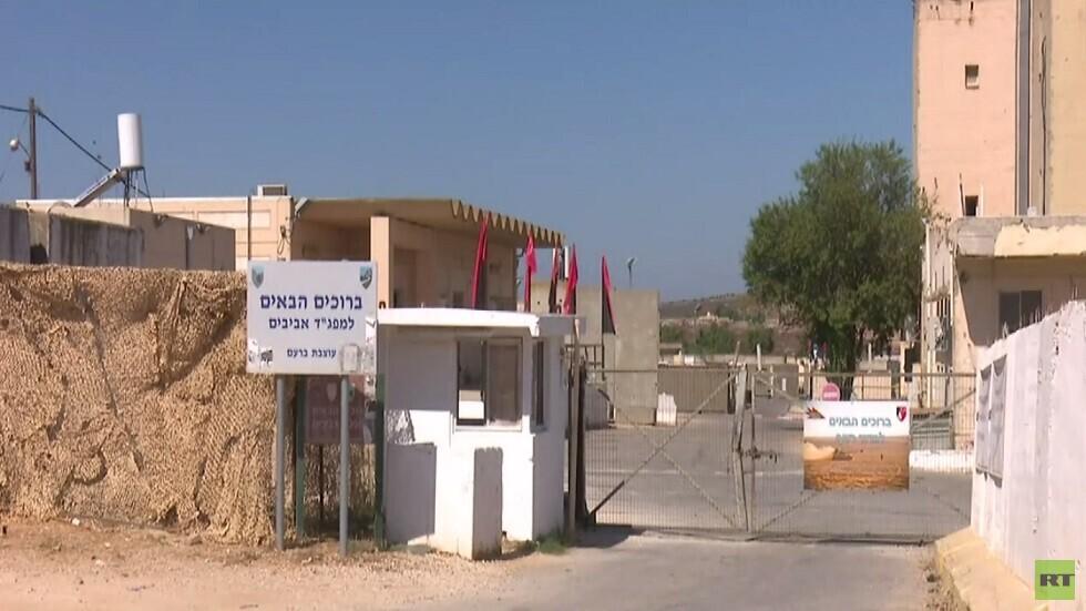 تل أبيب: نرفض مشروع الصواريخ الدقيقة