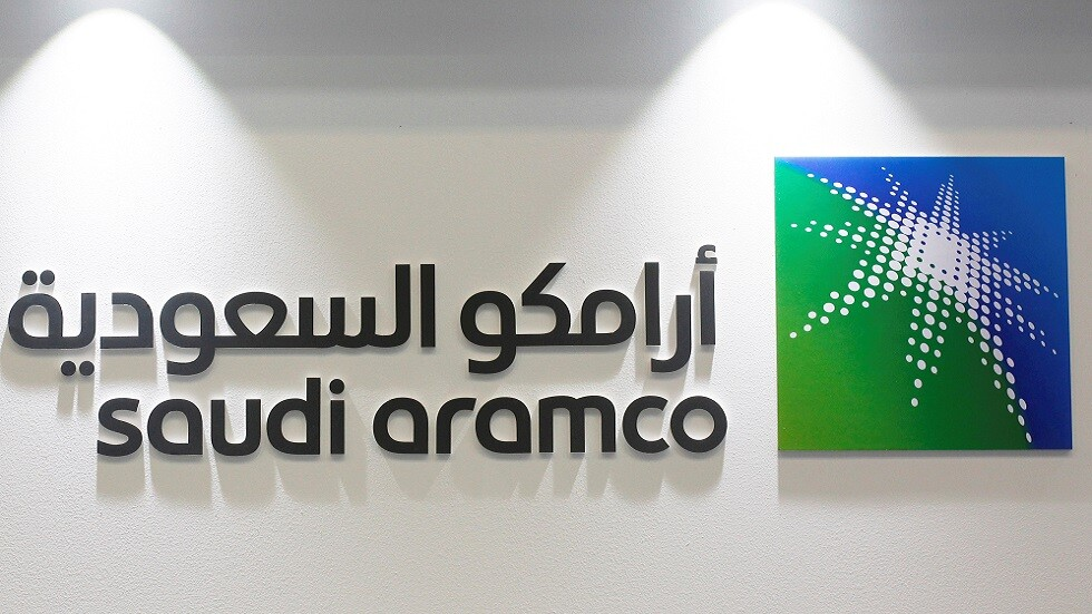بلومبرغ: ياسر الرميان رئيسا جديدا لمجلس إدارة