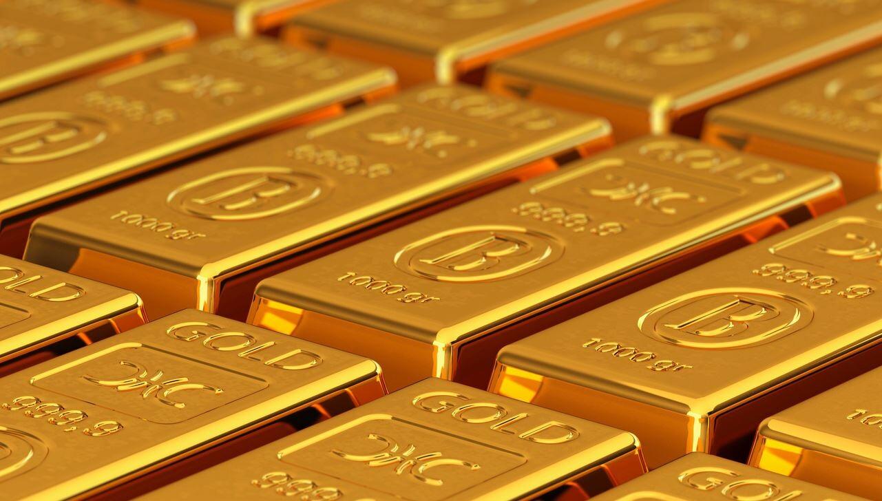 سوريا: حتى تجار الذهب خاسرون