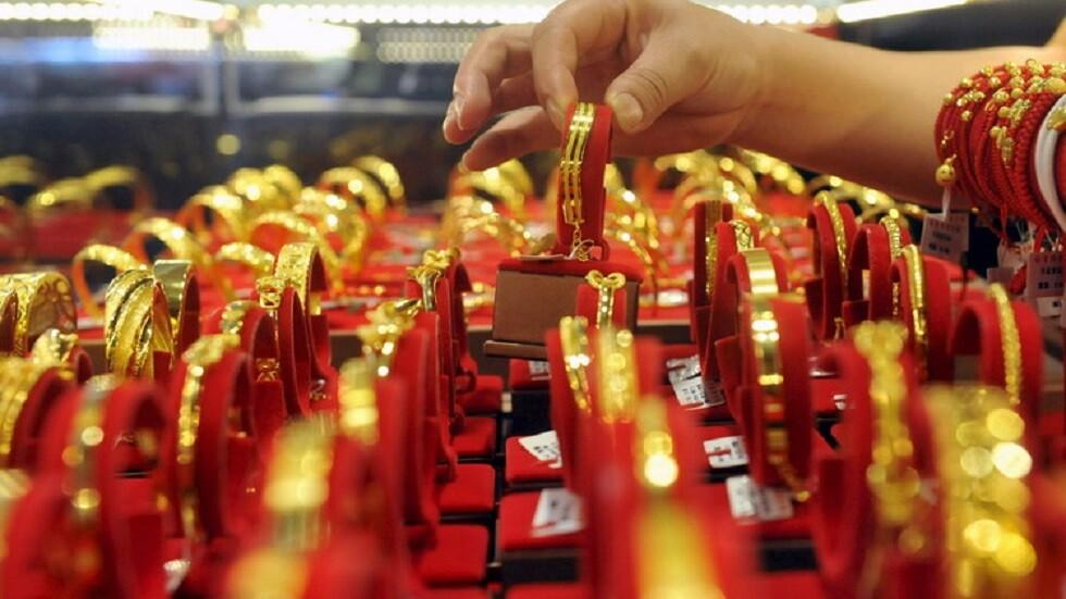 مصر تفتتح مدرسة لصناعة الحلي والمجوهرات