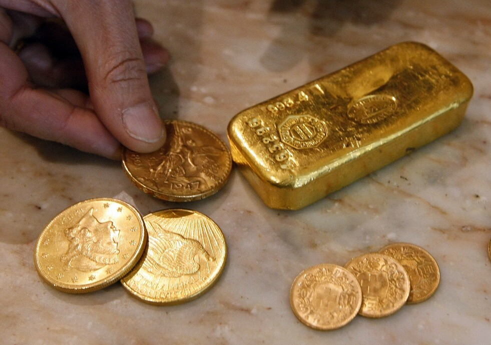 ثروة الأغنياء الروس زادت نحو 29 مليار دولار خلال عدة أشهر