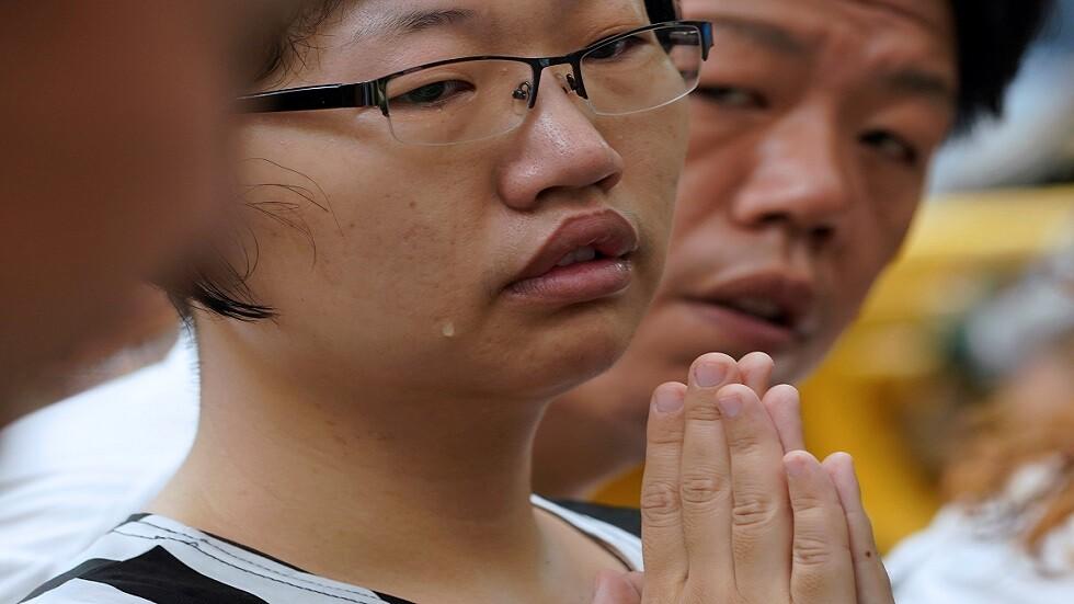 مصرع 8 تلامذة بهجوم على مدرسة في الصين