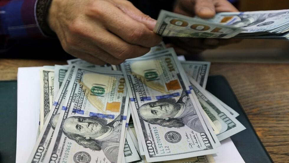 تنبؤات بمعدلات التضخم في مصر بعد إلغاء الدولار الجمركي