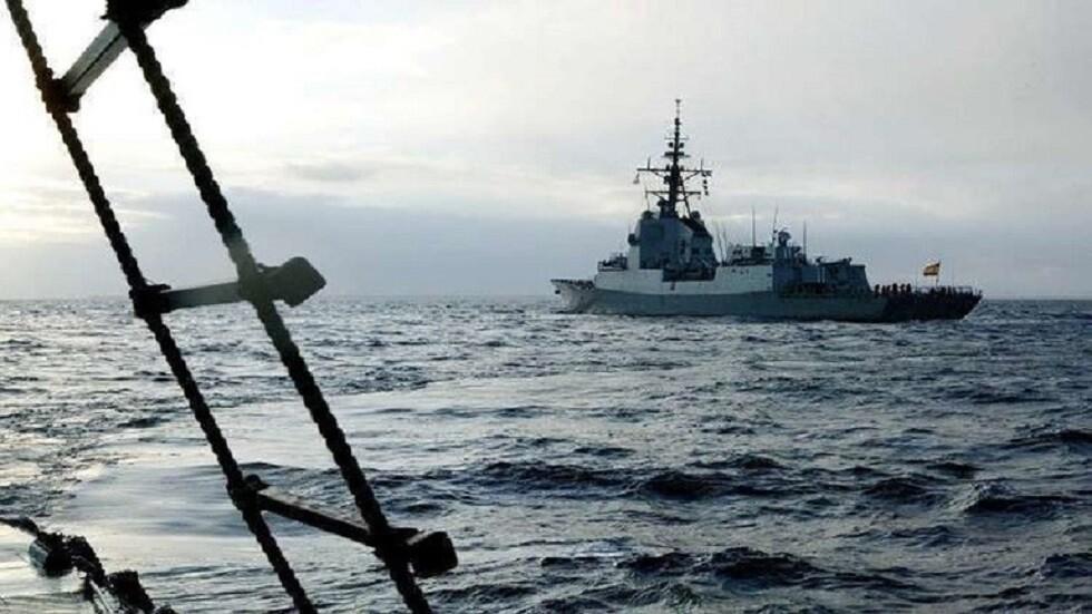 انطلاق مناورات للناتو قوامها 3 آلاف عسكري و40 سفينة في البلطيق