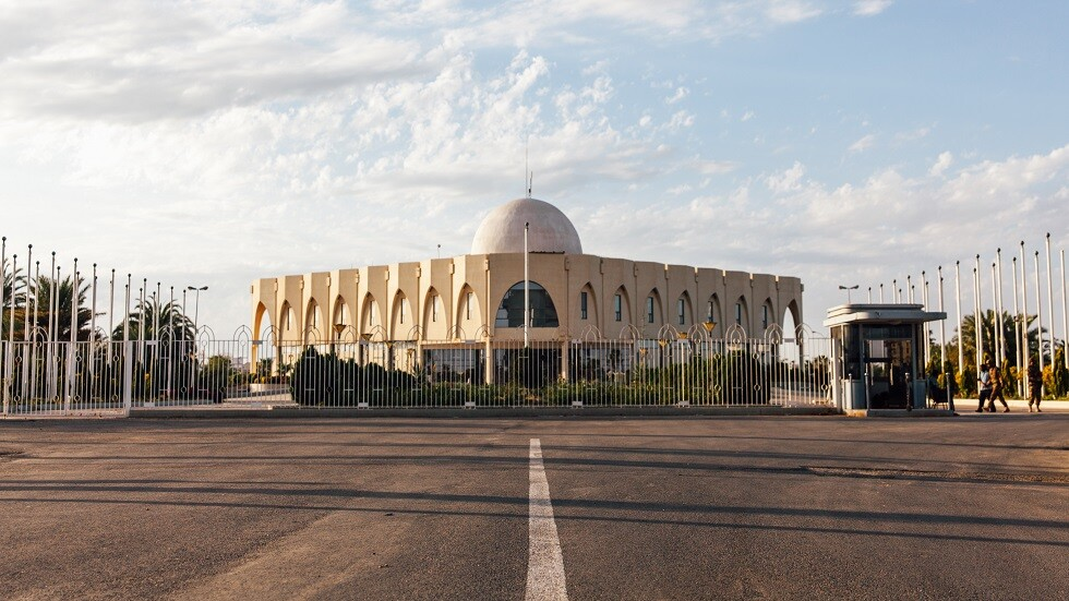 حزب موريتاني يحذر الحكومة من التراخي في مواجهة