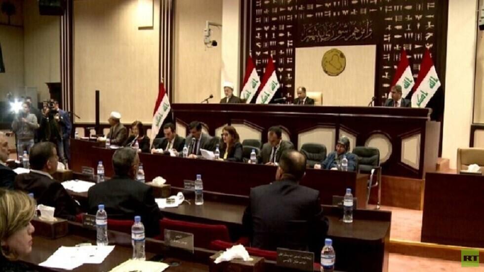 نائب عن المعارضة العراقية يشرح لـRT كيفية تشكيل حكومة