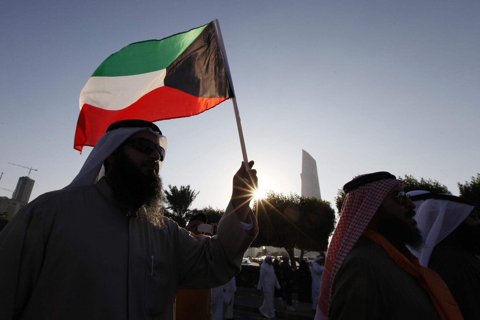 صحيفة كويتية: توقيف المسؤول الأمني مرتبط بـ