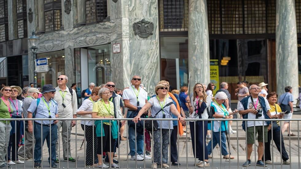 تصنيف أشد دول العالم خطرا على حياة السياح