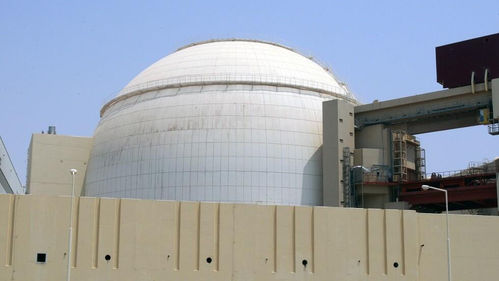 إيران ستعلن السبت تفاصيل الخطوة الثالثة من تخفيض التزاماتها في الاتفاق النووي