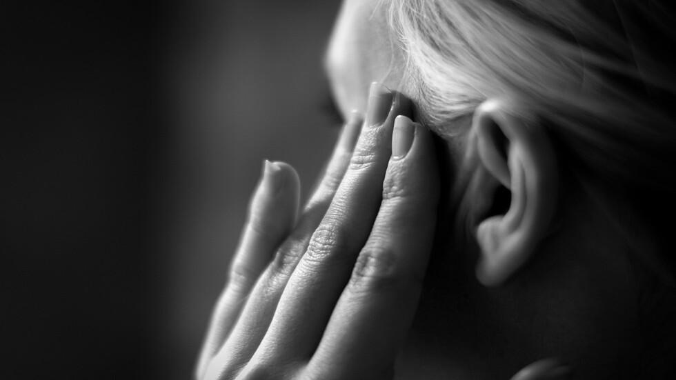 الصداع النصفي يخفي مرضا لا دواء له لدى النساء مع التقدم في العمر