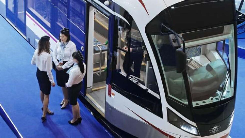 مصر تستعد لعملية تحول كبيرة في قطاع السكك الحديد بمساعدة الجيش
