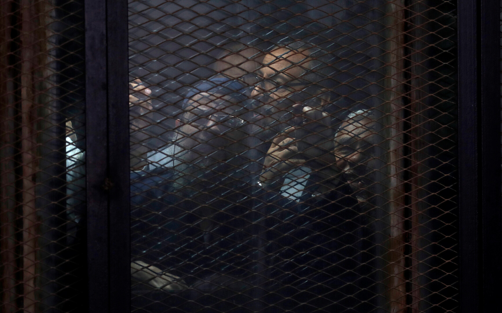 مصر.. رسائل بعد وفاة مرسي تكشف مؤشرات هامة تخص جماعة