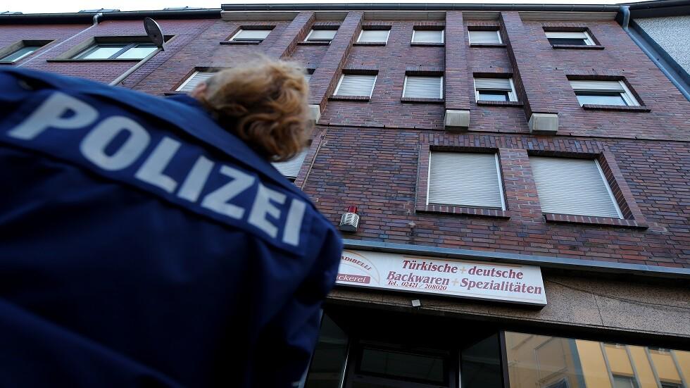ألمانيا.. التحقيق مع شركة متهمة ببيع برنامج تجسس إلى تركيا
