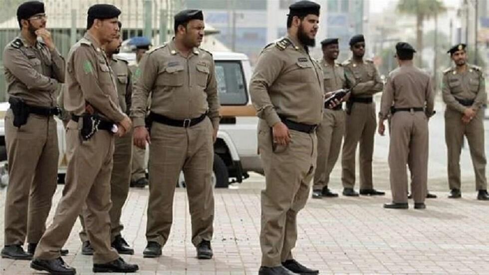 السعودية.. تنفيذ حكم الإعدام في حق مهرب مخدرات نيجيري