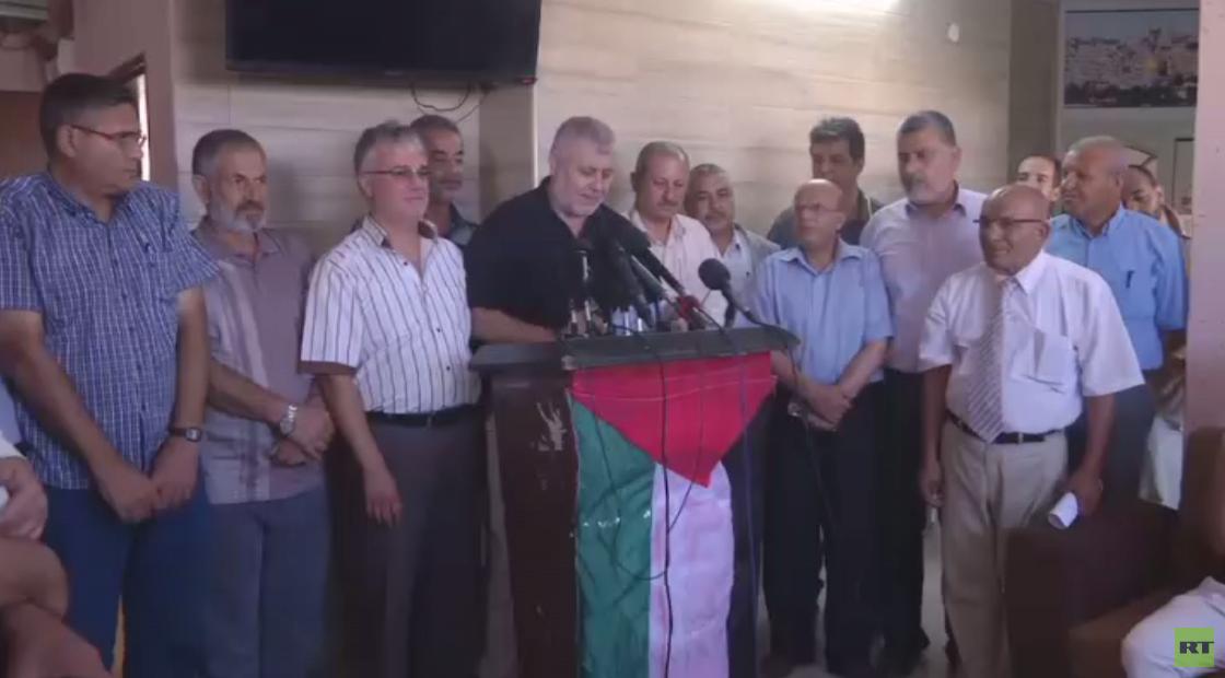 فصائل غزة: حكومة اشتية أخلت بتعهداتها