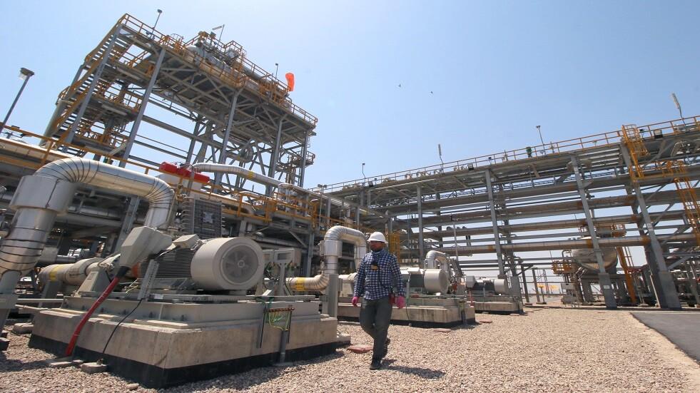 المعارضة العراقية: هناك تعتيم وغياب للشفافية حول صادرات إقليم كردستان النفطية