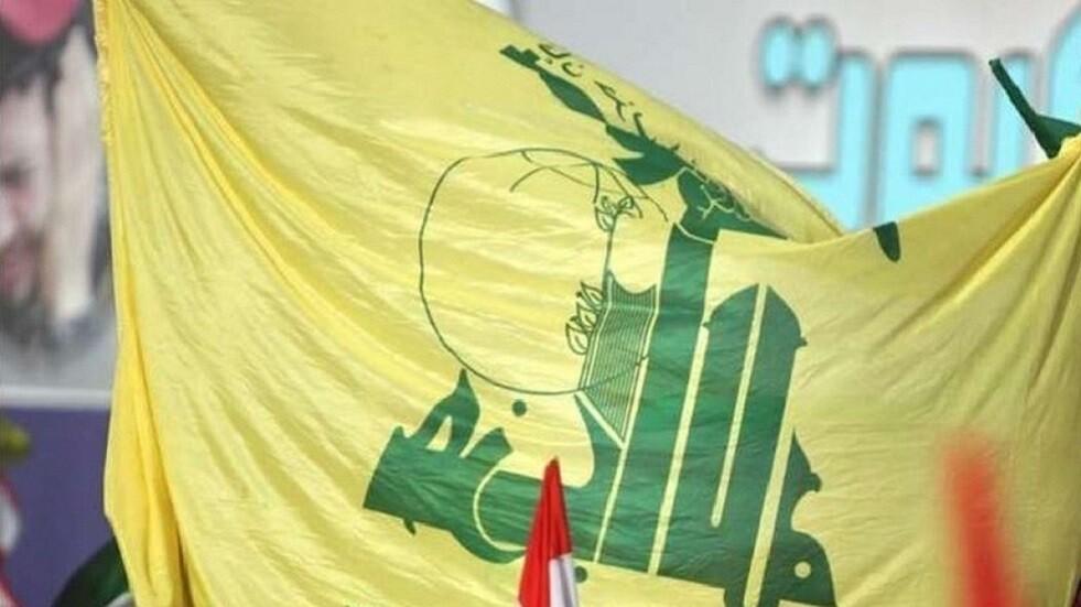 موقع: بومبيو يخير رئيس لبنان بين تفكيك صواريخ