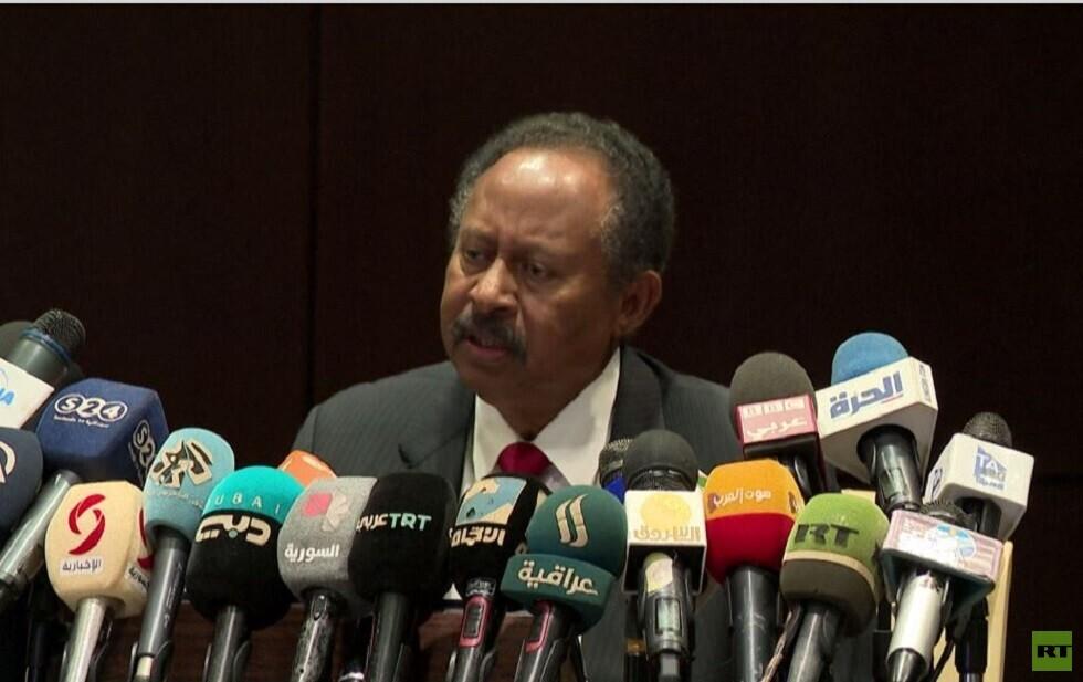السودان.. الحركة الشعبية - شمال تعلن جاهزيتها للتفاوض مع الحكومة الجديدة