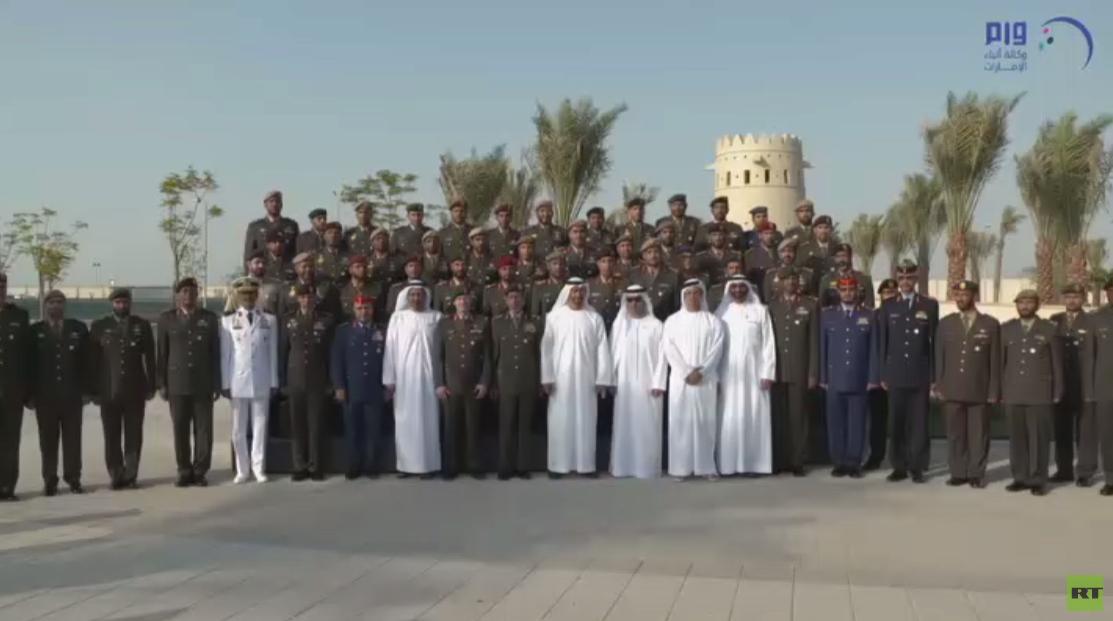 الرياض تطلب إعادة مؤسسات الدولة للحكومة