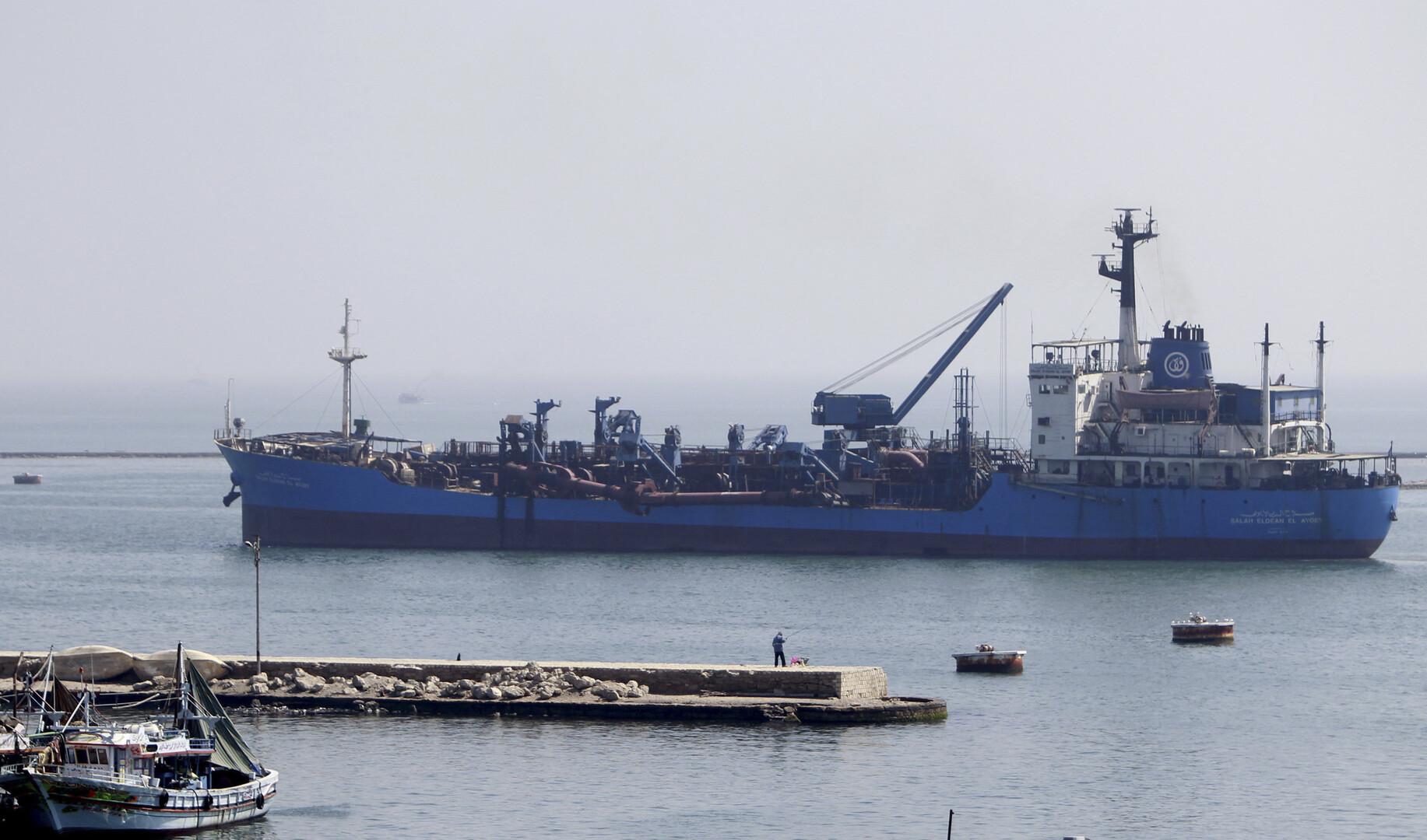 مصر تكشف عن قيمة صادراتها غير البترولية لشهر يوليو الماضي