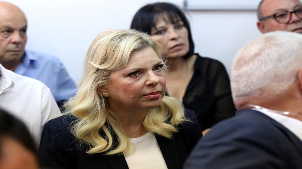لماذا حملت سارة نتنياهو أغنى سيدة في إسرائيل مسؤولية هجوم نووي إيراني محتمل؟