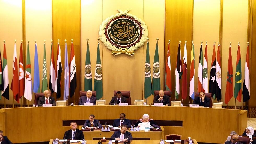 يديعوت أحرونوت: عودة سوريا للجامعة العربية قرار أمريكي لا يحدده العرب