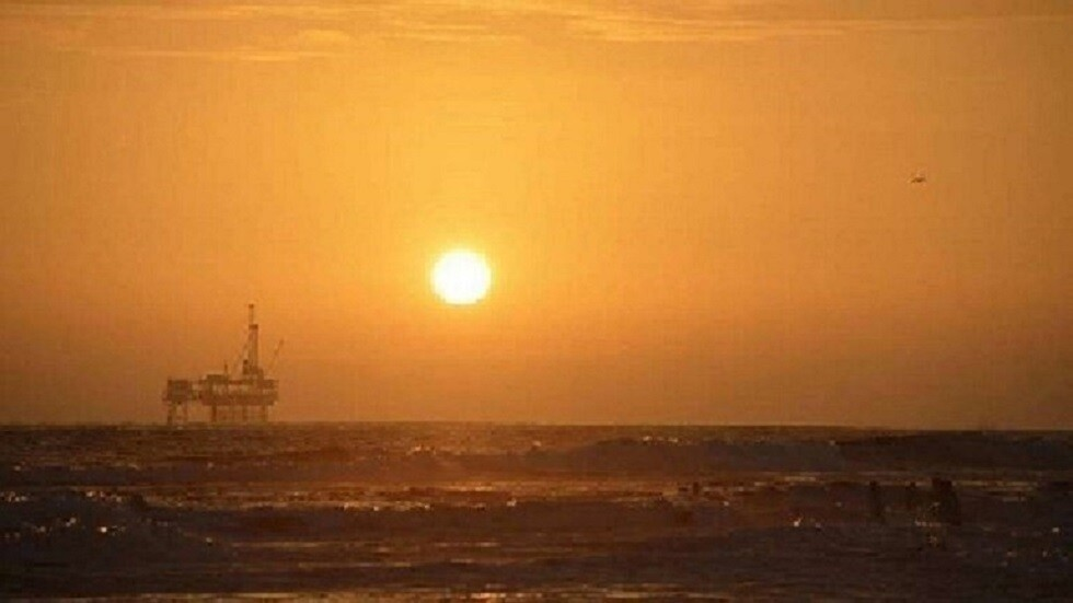 مصر تنضم لمنظمة منتجي البترول والغاز