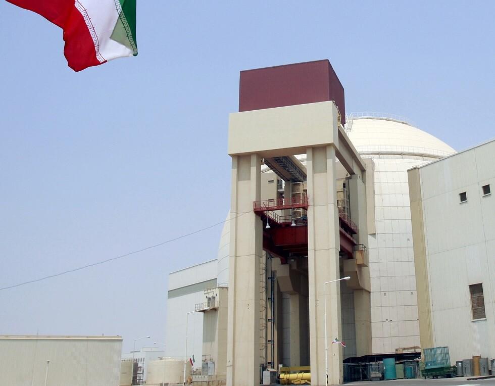 موقع إسرائيلي ينتقد المقترح الفرنسي بشأن الاتفاق النووي مع إيران