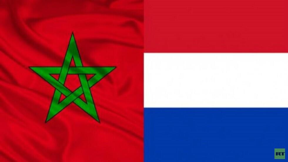 هولندا تطوي التوتر مع الرباط وتقبل اعتماد السفير المغربي