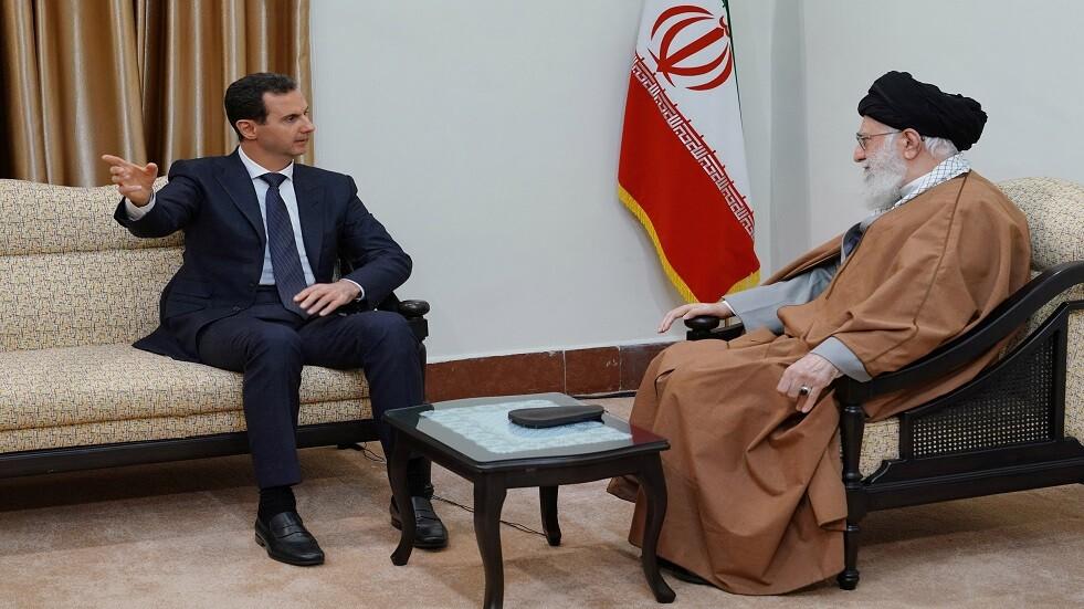 الإيكونوميست: الأسد انتصر في الحرب لكن سوريا ستظل تعاني ولن تستقر لسنوات بل ولعقود