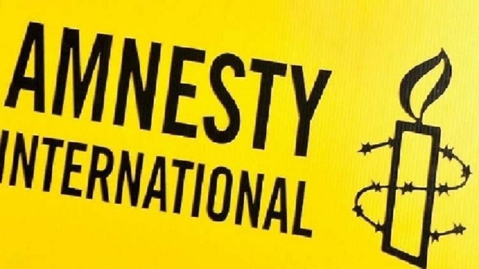 العفو الدولية تطالب المغرب بالإفراج عن الصحفية هاجر الريسوني (صورة)
