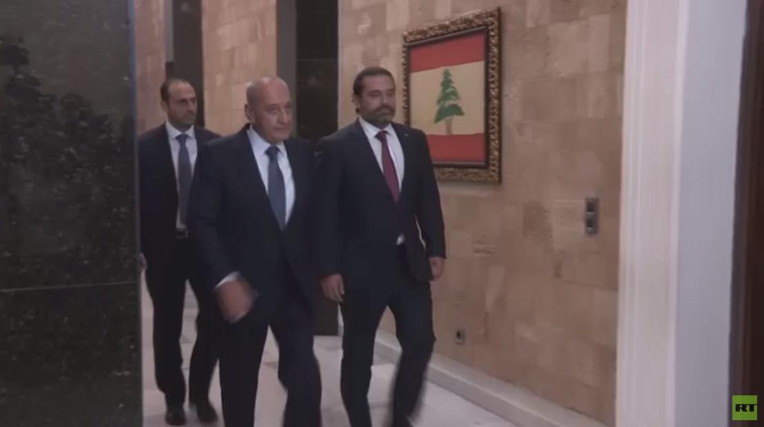 لبنان بانتظار خطة طوارئ تنقذ اقتصاده