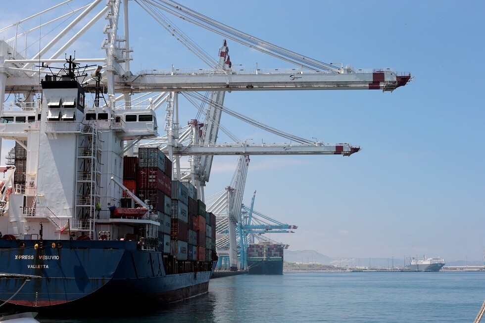 المغرب.. الدار البيضاء تودع ميناءها القديم