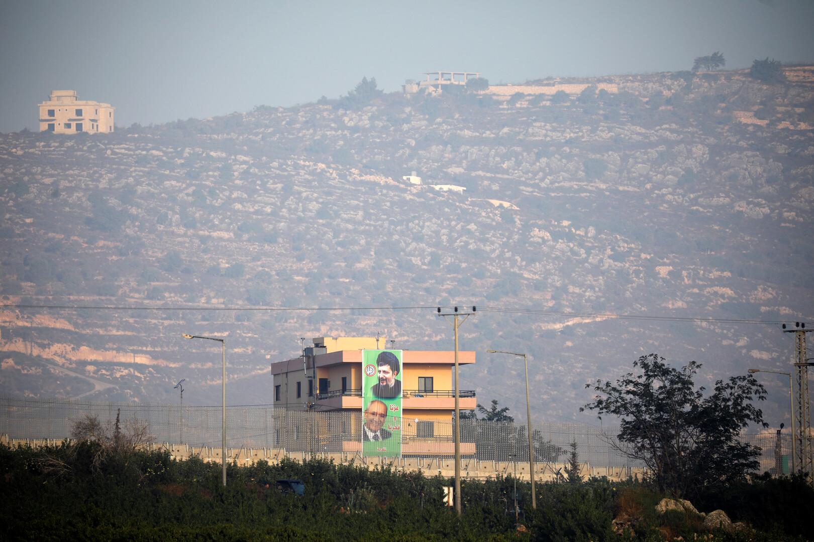 تقارير لبنانية: وساطة روسية منعت الحرب بين إسرائيل و