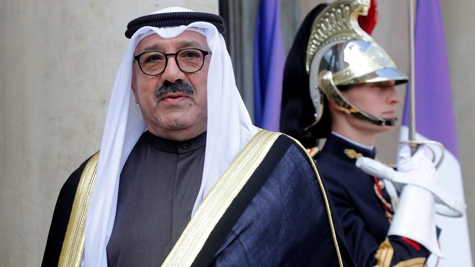 الأركان الكويتية تنفي صحة ما نسب لوزير الدفاع عن وجود أزمة مع العراق